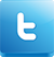 mobileyelltwitter