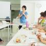 女性個人事業のためのときめきWEB相談会