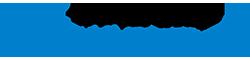 西宮 神戸のホームページ制作 SNS集客活用サポート・セミナー  モバイルエール mobileyell  名刺 チラシ作成 デザイン WEB・ネット活用サポート